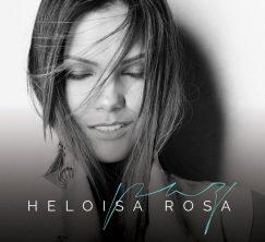 Heloísa Rosa - Paz (2015)